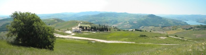 cropped-panorama-5-11.jpg