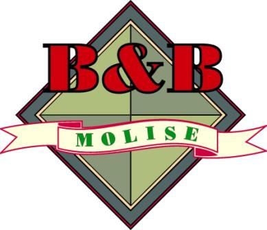 Logo_Bed_Breakfast_Molise